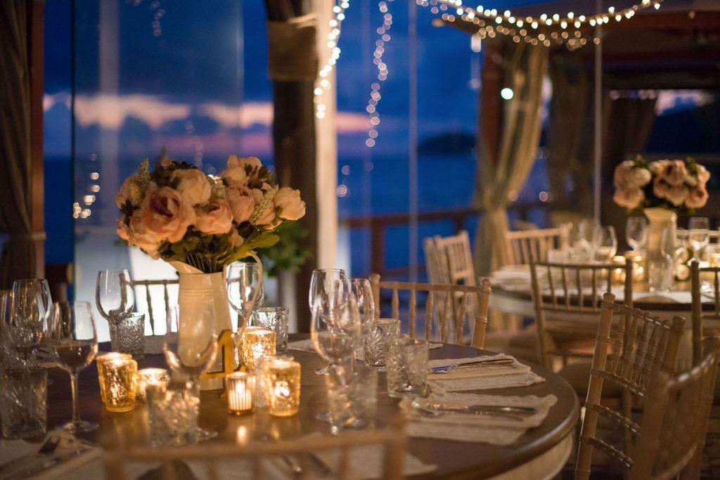 Santorini Wedding Venues   Weddings Santorini Greece